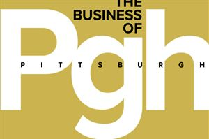 The Business of Pittsburgh logo square