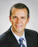 Dean Aloise / Buck Consultants, Head of Pittsburgh and Cincinnati branches